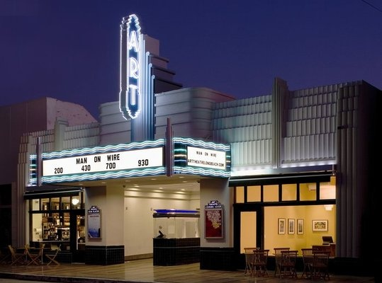 22 best Old Time Movie Theaters images on Pinterest | Cinema movie ...