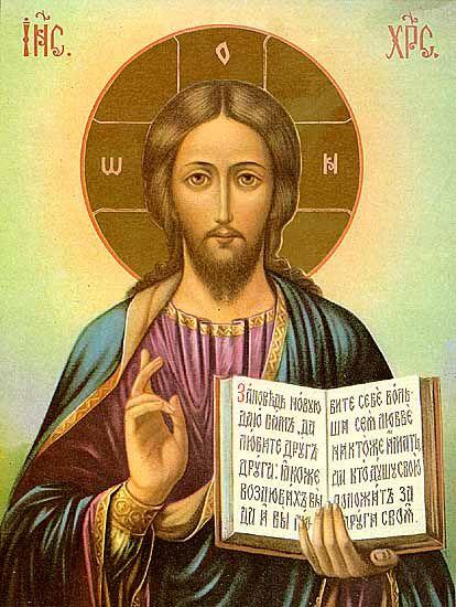 jesus_christgreek.jpg (414×550)
