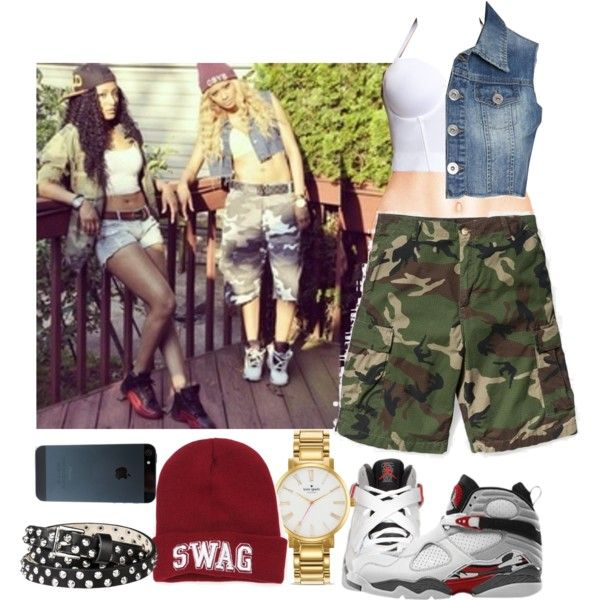 quottomboy swagquot by blasianmami16 on polyvore outfits