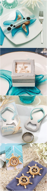 Sand Dollar Wedding Favors Giftwedding