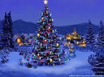 Bilderesultat for vánoční přání text