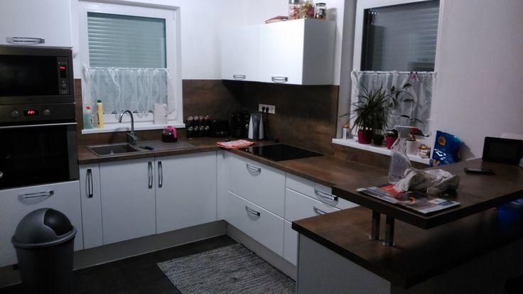 Poradca: p. Pišut - kuchyňa ELIS