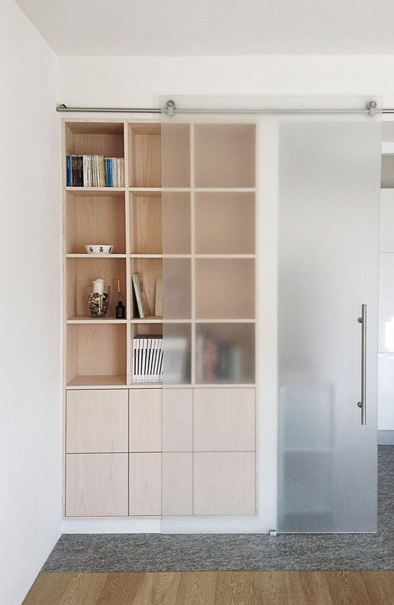 56 best soggiorno images on pinterest   books, stiles and living room - Sala Da Pranzo O Soggiorno 2