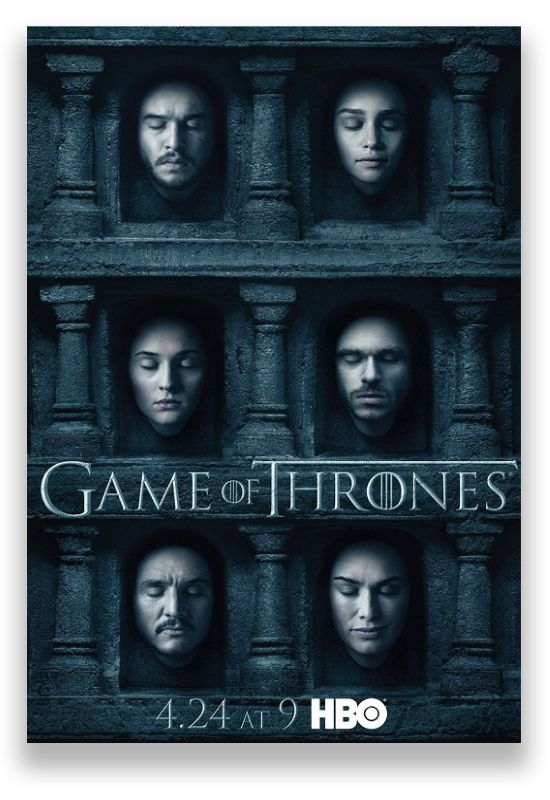 game of thrones 1 sezon 8 bolum turkce dublaj izle