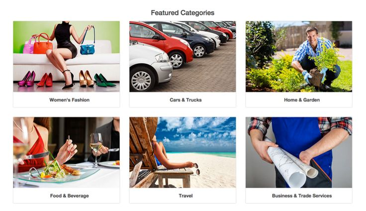Check out our our cool new website design! It's user-friendly with different categories for our range of products and services. Find great bargains to haggle on now at www.hagglenhandshake.com  #haggle #hnh #bargains #livemarketplace #livehaggling #website #web