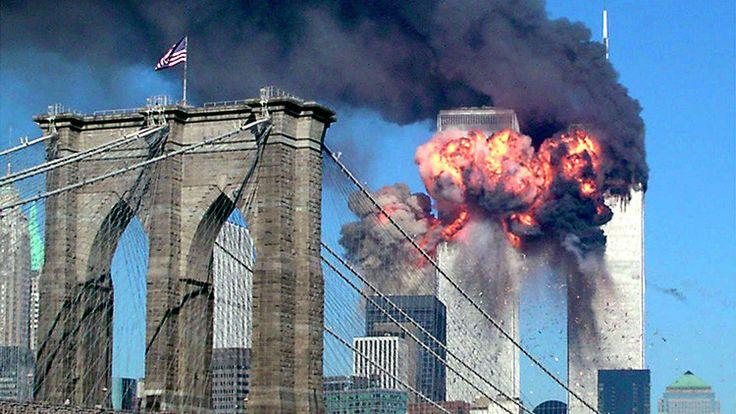 El audio de la cabina del piloto del vuelo 93 de la compañía United Airlines, que se estrelló  en Washington (Distrito de Columbia) antes de alcanzar su objetivo previsto, es el único del que se dispone de los atentados del 11 de septiembre de 2001.