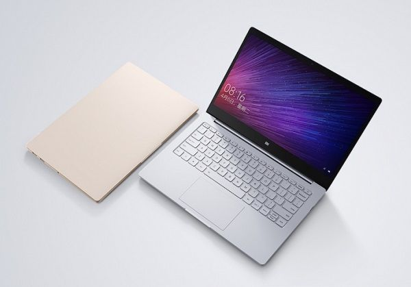 Xiaomi launches Mi Notebook Air its first-ever laptop - Price Specifications…