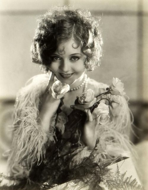 "Nancy CARROLL (1903-65) [Filmsite] Bio > Active 1923–65 > Born Ann Veronica Lahiff 19 Nov 1903 New York > Died 6 Aug 1965 (aged 61) New York, aneurysm > Spouses: Jack Kirkland (1925–30 div); Francis Bolton Mallory (1931–35 div); ""Jappe"" Groen (1953–65, her death) > Children: 1 Notable Films: The Devil's Holiday (1930); Follow Thru (30); Laughter (30); Broken Lullaby (32); Hot Saturday (32); Scarlet Dawn (32); The Kiss Before the Mirror (33); Transatlantic Merry-Go-Round; That Certain Age"