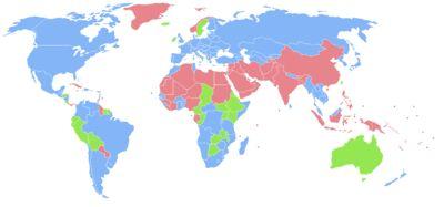 Human sex ratio - Wikipedia