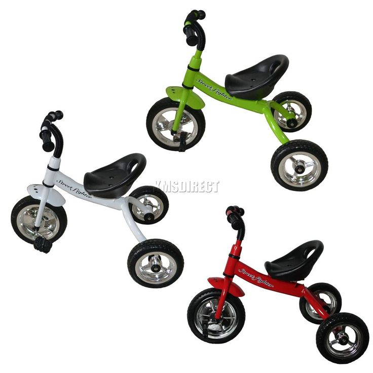 97 best images about radio flyer tricycles on pinterest. Black Bedroom Furniture Sets. Home Design Ideas
