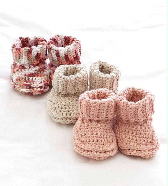 Lit bébé Crochet Casual Bébés filles main Knit Sock Daisy Infant Shoes