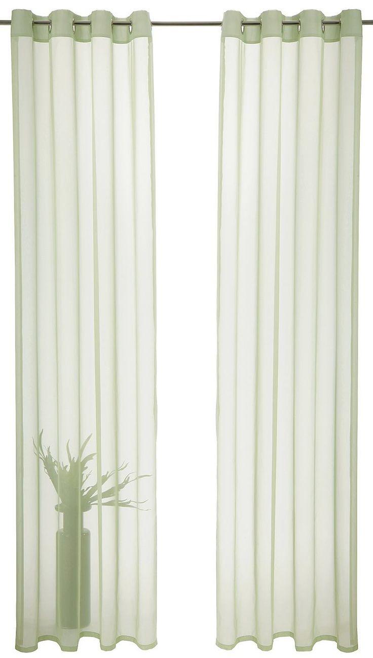 gardine zipfi home wohnideen faltenband 1 st ck transparente gardinen wissenswertes und. Black Bedroom Furniture Sets. Home Design Ideas