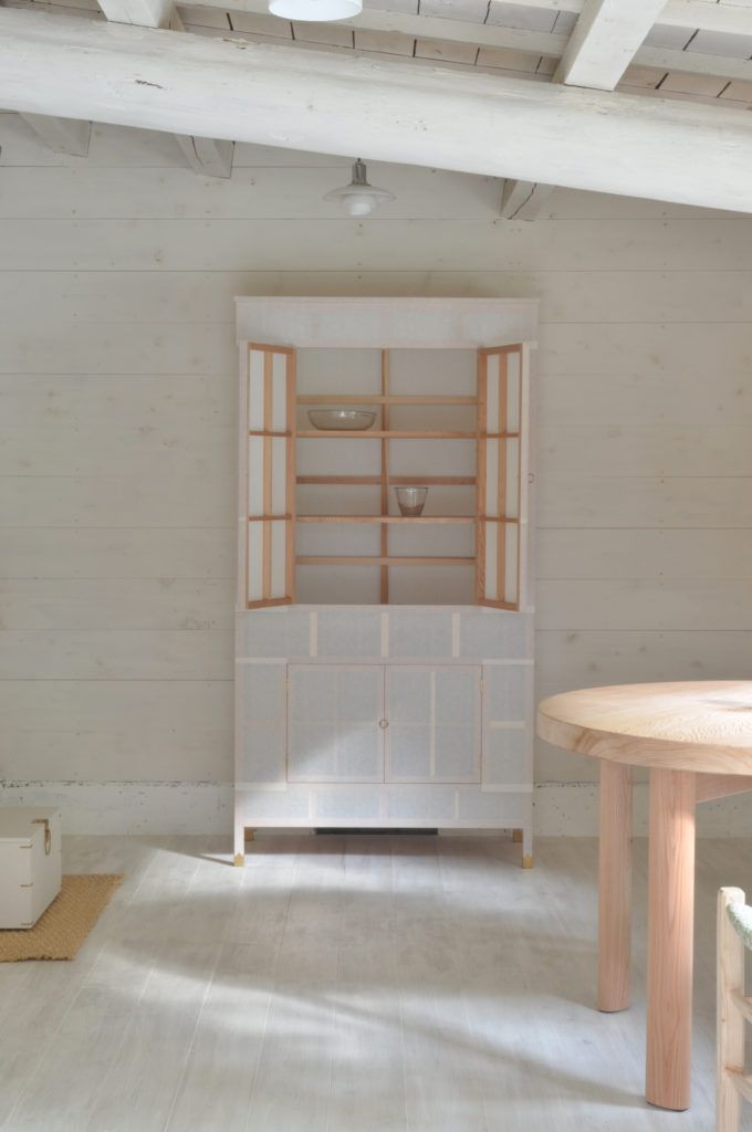 The official website of Masaru Kawai, a Japanese woodworker and the director of SOMA. 木工家, SOMAディレクター 川合優のウェブサイトです。