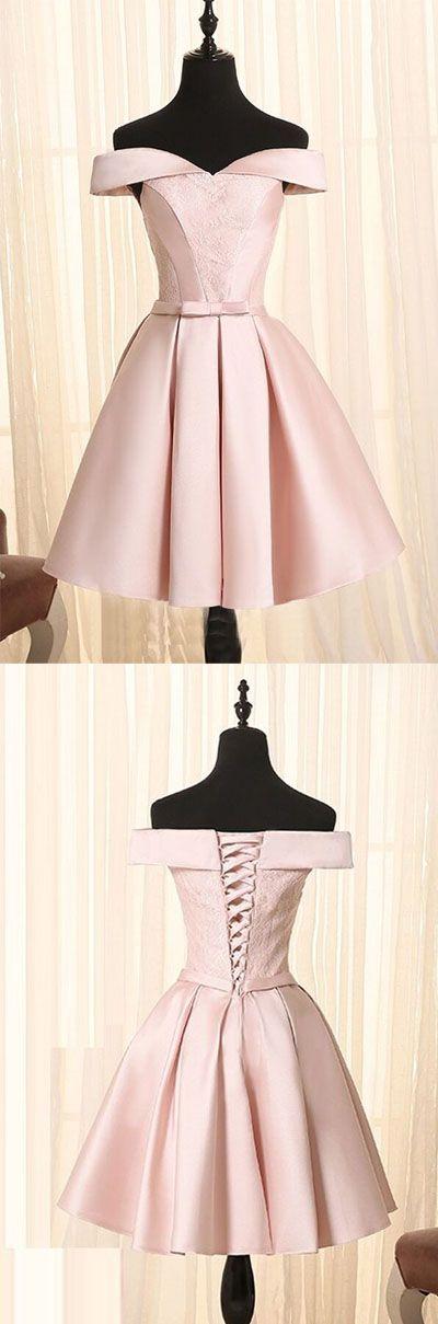 homecoming,homecoming dresses,pink homecoming dress,homecoming 2017