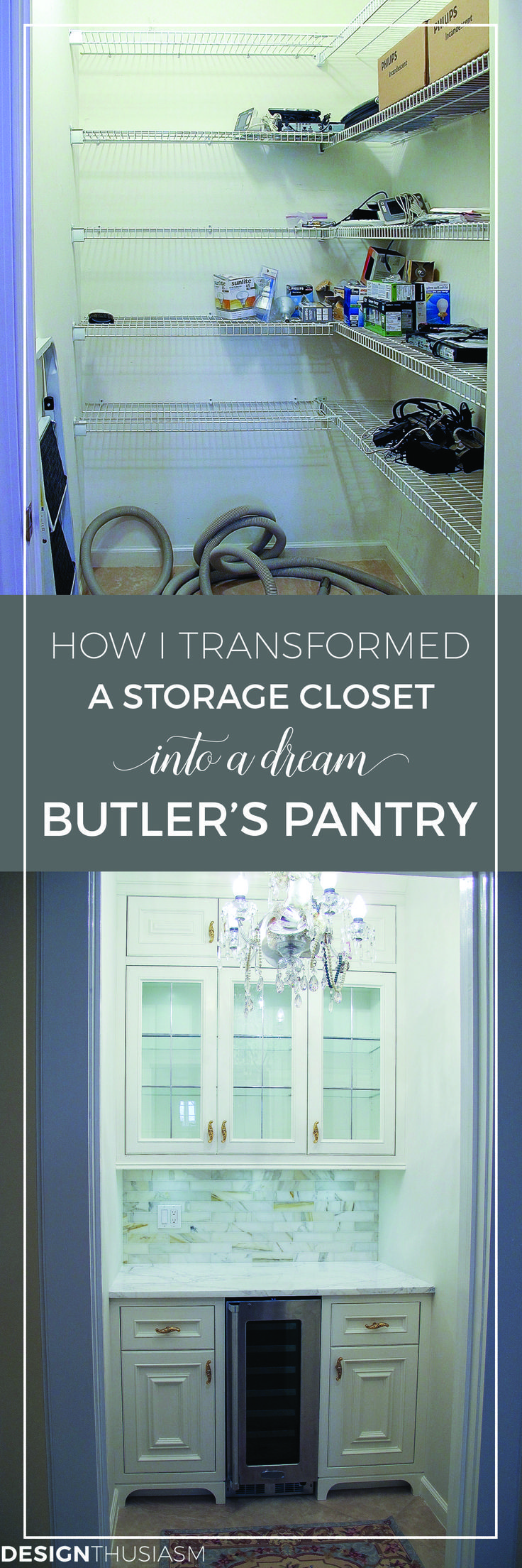 98 best Boy Oh Boy - A Butlers Pantry For All My Dishes images on ...