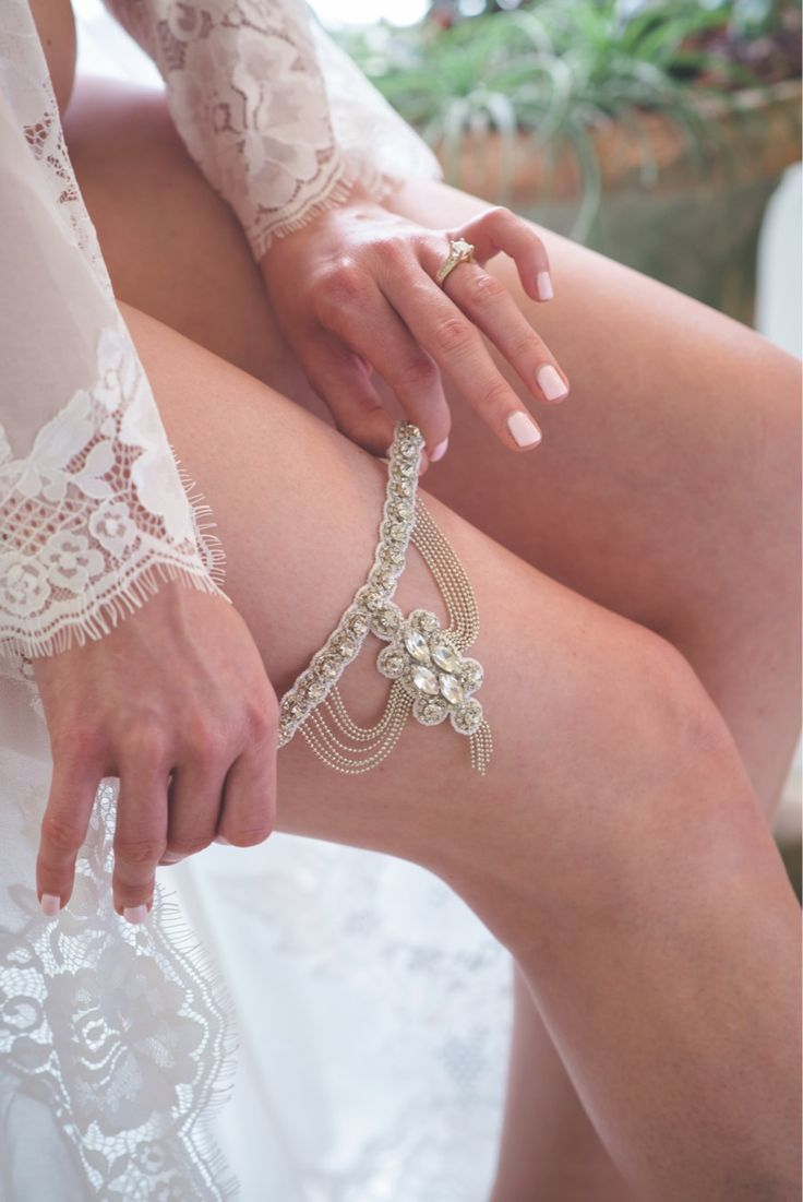 The 206 best Our Brides images on Pinterest