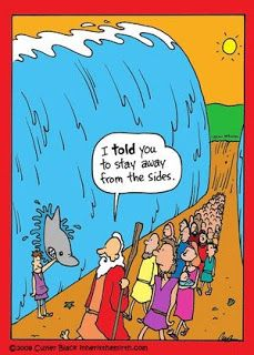 Humorous Christian Pictures - Get Your Laugh On! | Greatest Treasure