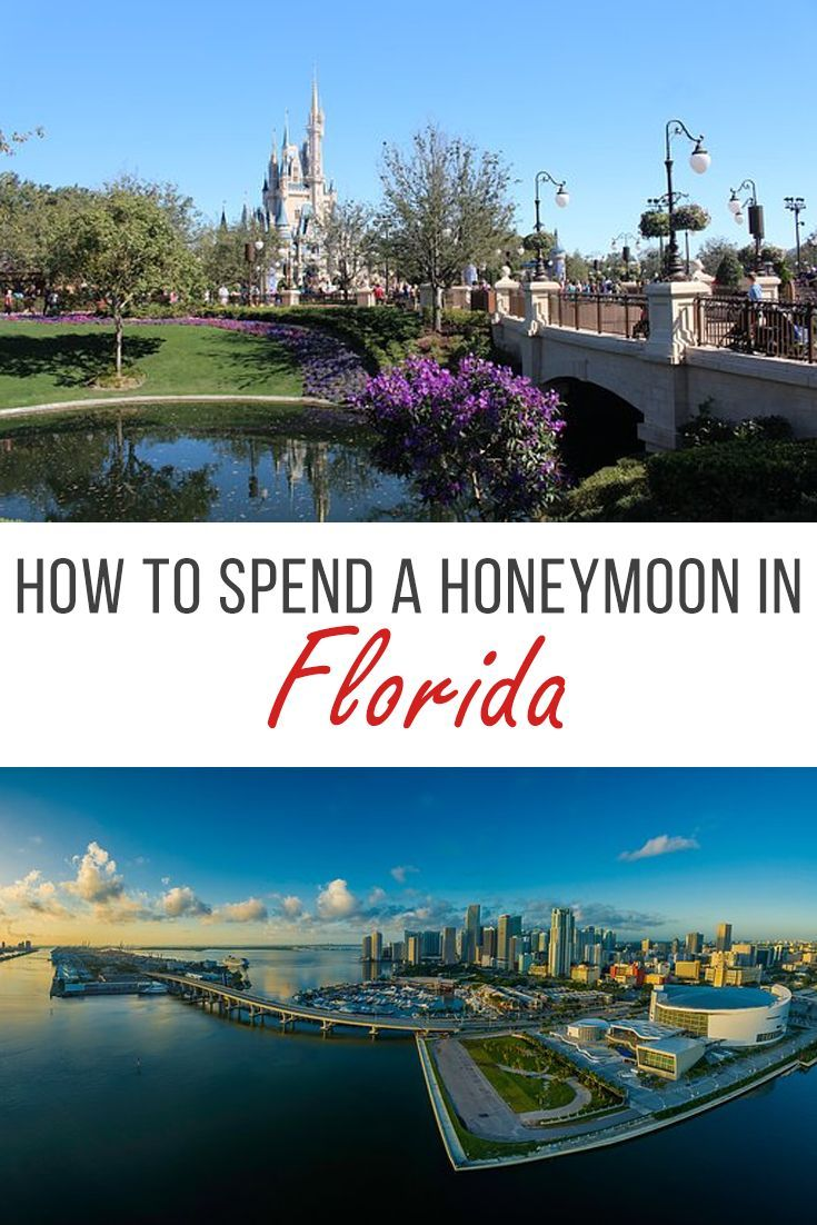 Honeymoon In Florida Resorts Attactions Beaches Tip More Florida Honeymoon Romantic Travel Destinations Honeymoon Resorts