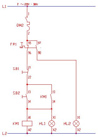 4726be19212120f58932680fadc6b1f5 mario motors 1588 best optyka images on pinterest electrical wiring, projects Basic Electrical Wiring Diagrams at cos-gaming.co