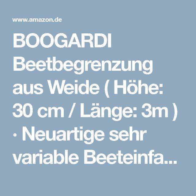 Garten Beetbegrenzung 31 best garten images on decks container garden and