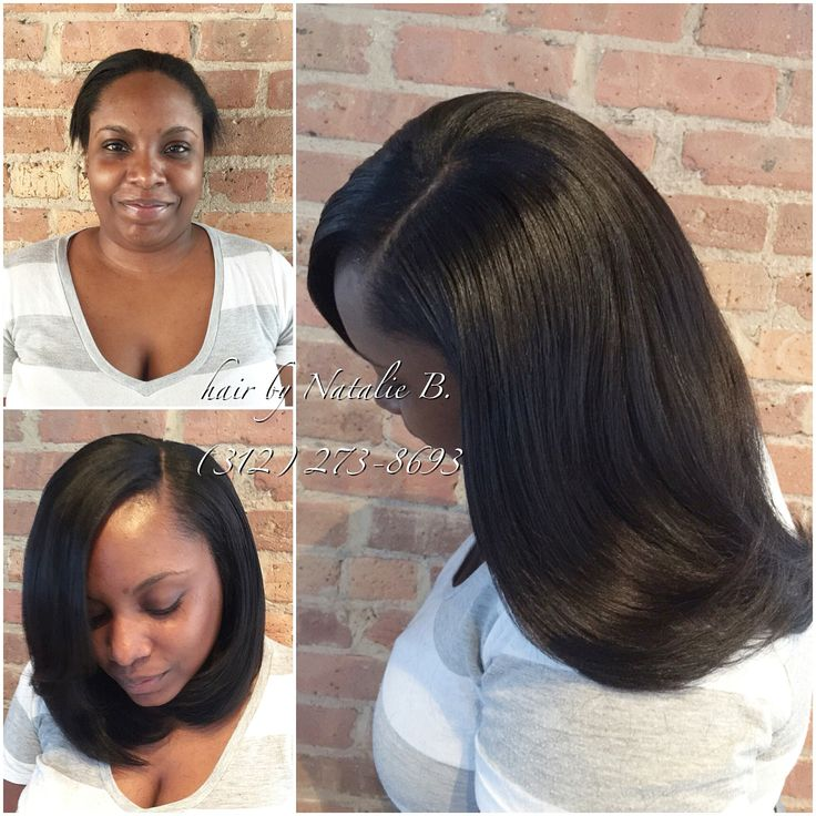 about hair we go on Pinterest  Lace closure, Peruvian hair and Bobs