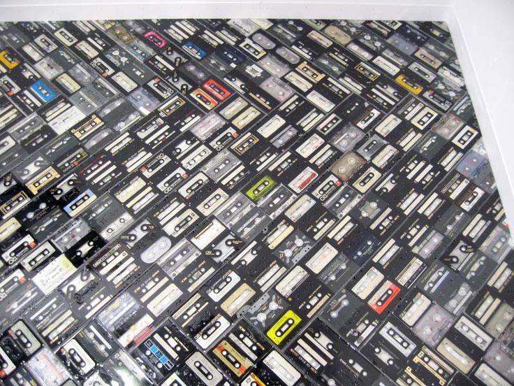 236 best musique images on pinterest music musicals and sheet music gregor hildebrandt fandeluxe Choice Image