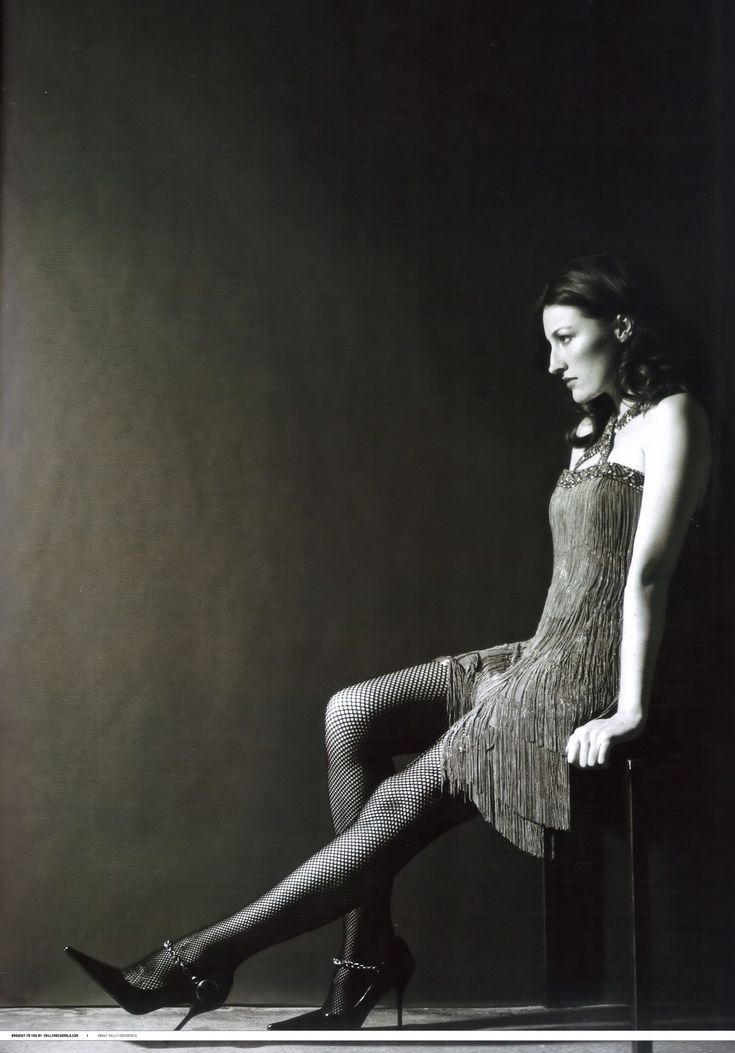 Gorgeous picture of Kelly MacDonald, my inspiration for character, Caddy.