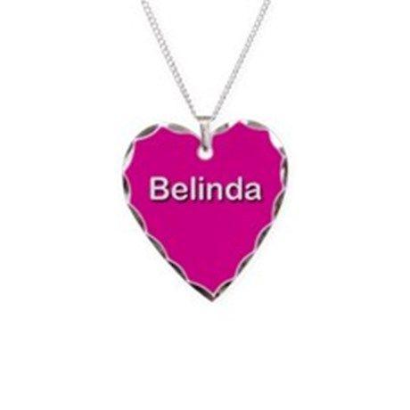 belinda_pink_heart_necklace_charm.jpg (460×460)