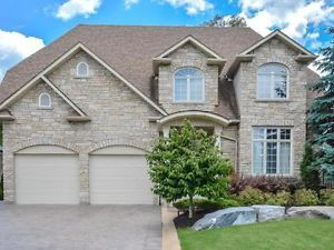 #Mississauga #RealEstate  Unparalleled quality in this stunning custom built home!  $1,449,900