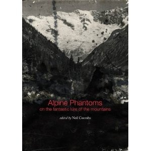 Alpine Phantoms