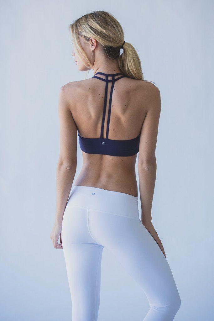 Active Sportswear