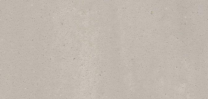 Corian Neutral Concrete | Counter Production Ltd specialist fabricator