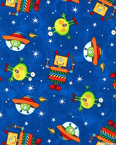201 best people backgrounds images on pinterest patterns for Space photo fabric