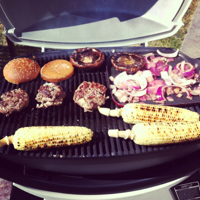 weber grill memorial day sale 2013