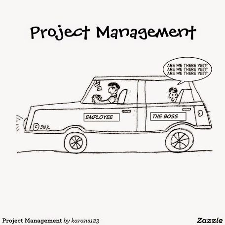 16 best Funny Project Management Coffee Cup images on