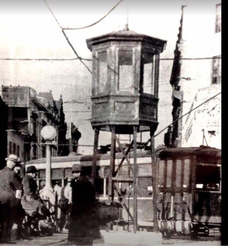 Swingers in tower city pennsylvania