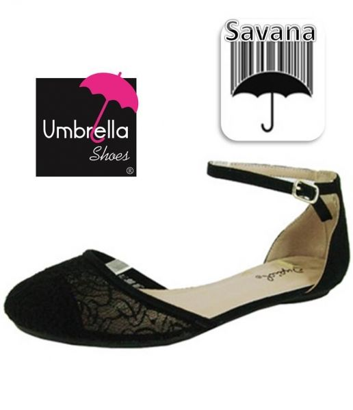 Savana  www.umbrellashoes.cl