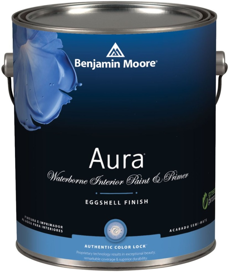 17 Best Images About Benjamin Moore On Pinterest Paint Colors Acrylics And Benjamin Moore Paint