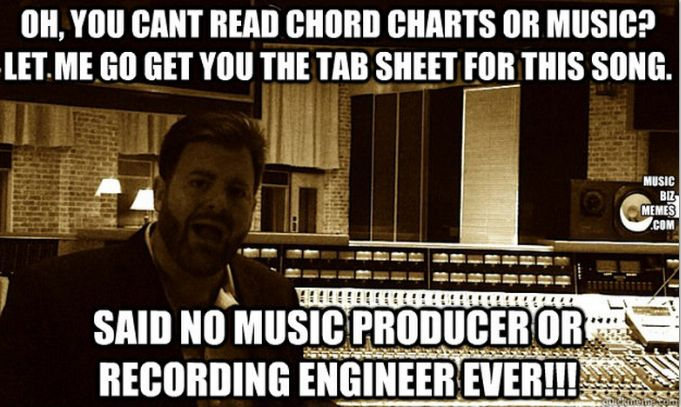 Funny Meme Live Music : Best images about music memes on pinterest