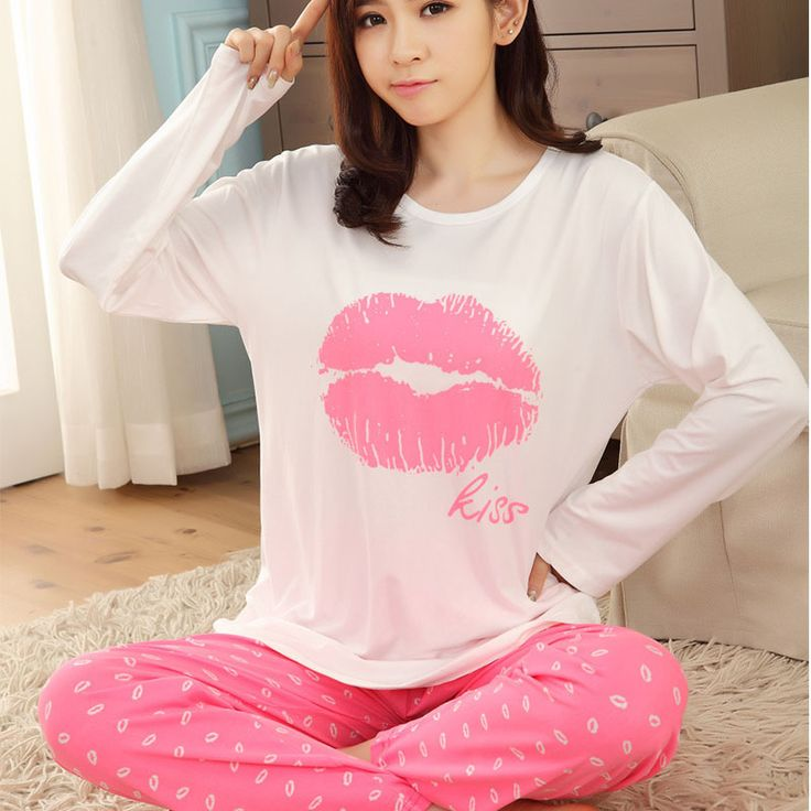 Cheap pajama kids, Buy Quality pajamas pics directly from China pajamas animal Suppliers:  Welcome to our store   http://www.aliexpress.com/store/1075332        High Quality Warm Thermal Underwear Pant Men