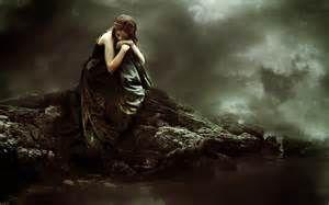 .Ne güzel adamlar var, seven, özleyen bekleyen, şiir yazan, vazgeçmeyen, ihanet nedir bilmeyen, aşık olabilen. . . Ve bir de kadınlar var, Böylesi adamlara hiç denk gelmeyen. . ...