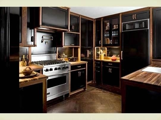 1000 images about soho living on pinterest penthouse 17 best images about kitchen on pinterest coffee maker