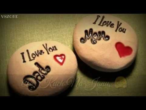 Love You Mom | miss u mom | Whatsapp status Video | maa