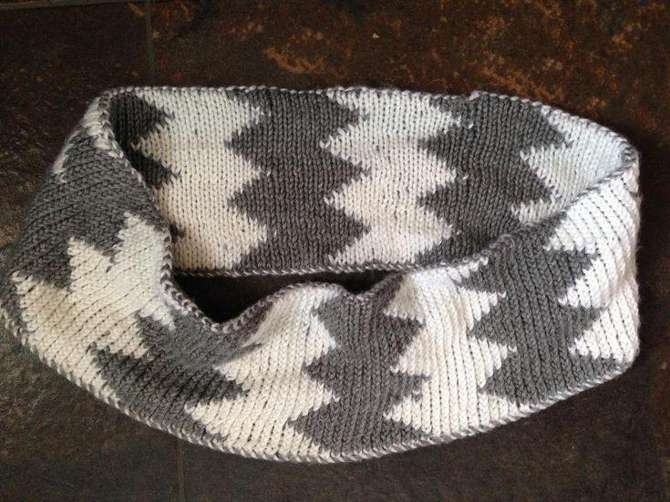 Best 25+ Double knitting patterns ideas on Pinterest | Double ...
