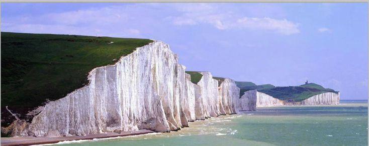 Inghilterra del Sud: fra natura e leggende nella terra di Re Artù #BerryHead, #Boscastle, #Brighton, #Camelford, #Canterbury, #Cornovaglia, #Dartmoor, #Dover, #Portsmouth, #Stonehange, #Tintagel, #ValleyOfTheRocks, #'InghilterraDelSud http://cudriec.com/?p=2423
