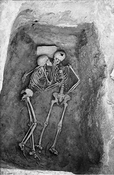Pompei tumulus ancient greek love, ancient love
