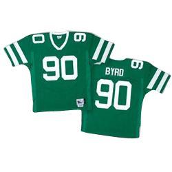 wholesale NFL jerseys Jacksonville Jaguars Joeckel Luke Exp 4