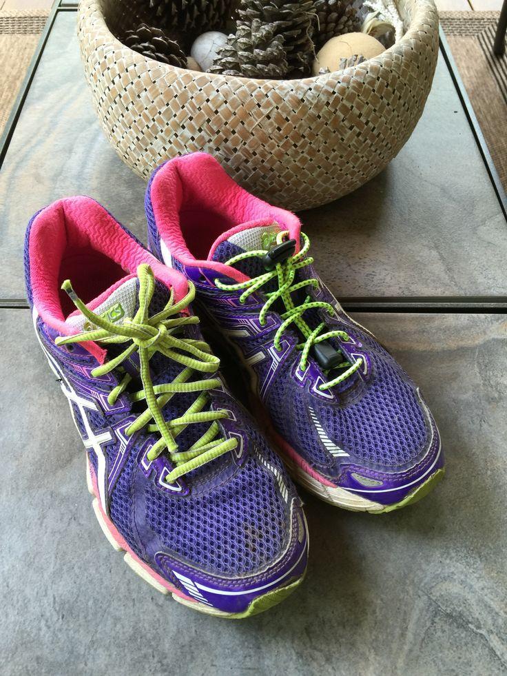 reebok shoes tie tutorial sew a tote bag