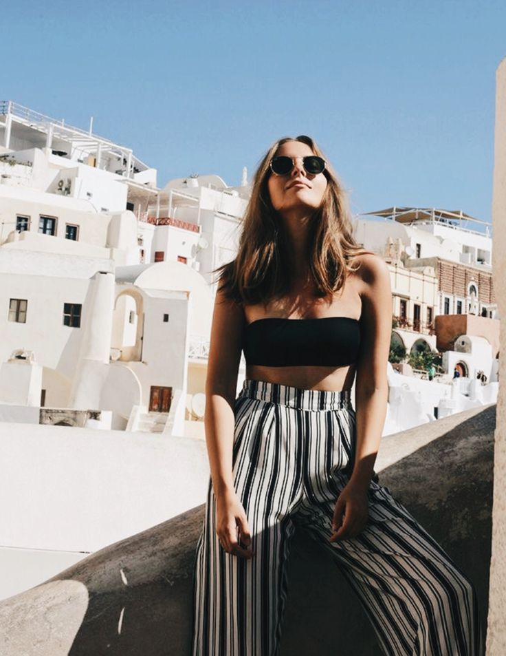 travel style inspiration, travel style, beach style, beachwear, what to wear at the beach