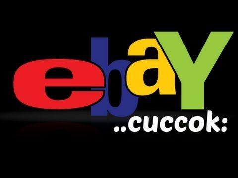 ▶️ eBay cuccos ... #16